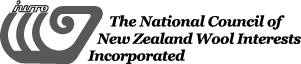 NCNZWII Logo