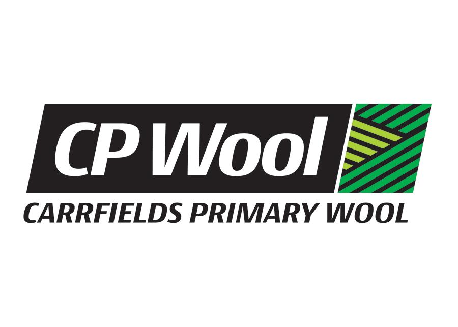CP Wool