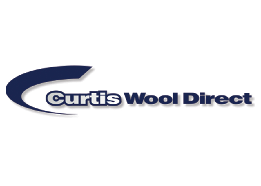 Curtis Wool Direct