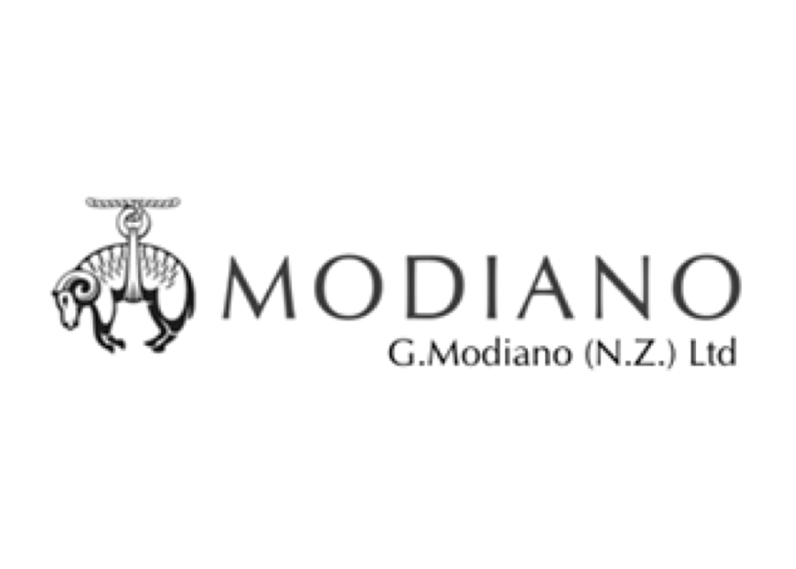 G. Modiano (N.Z.) Ltd