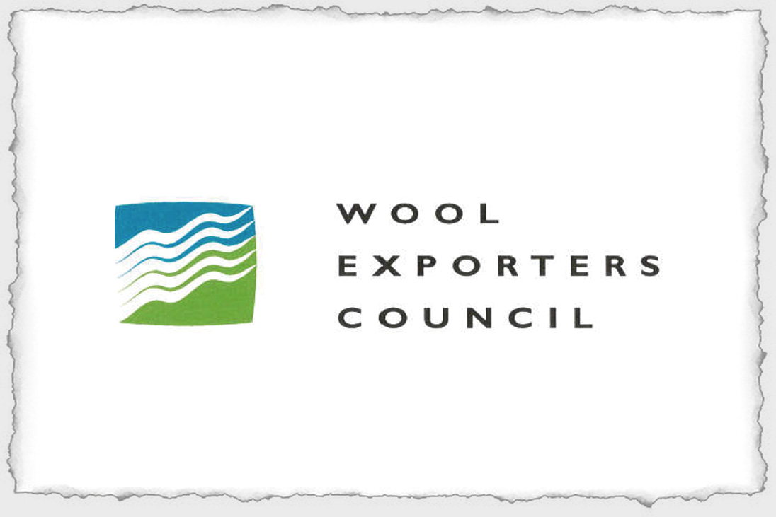 Council of Wool Exporters