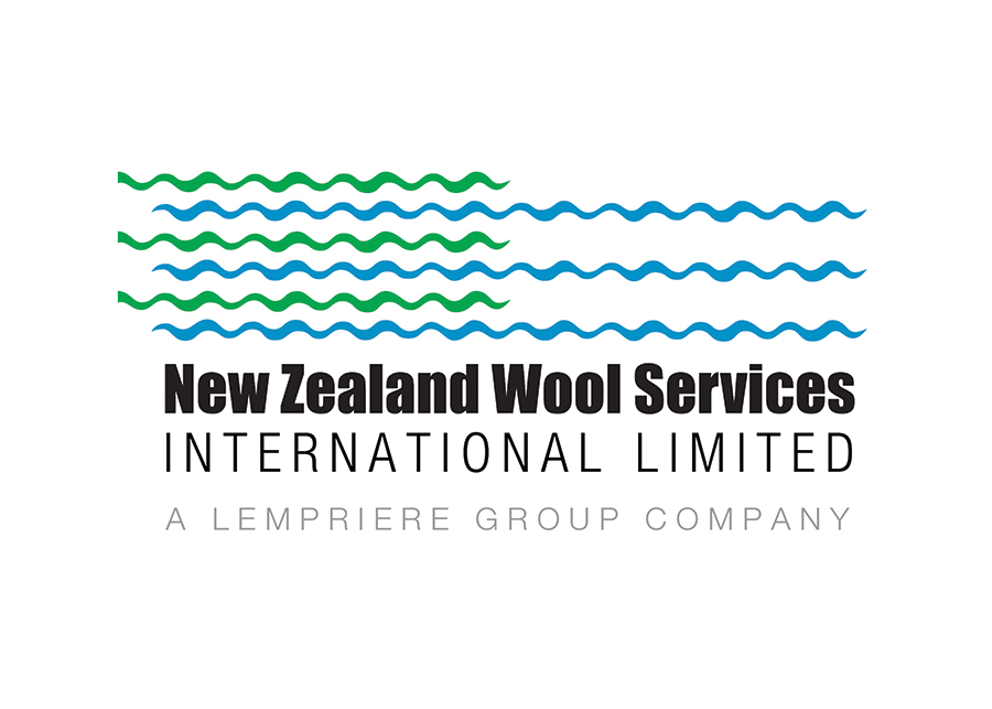 NZ Wool Services International Limited