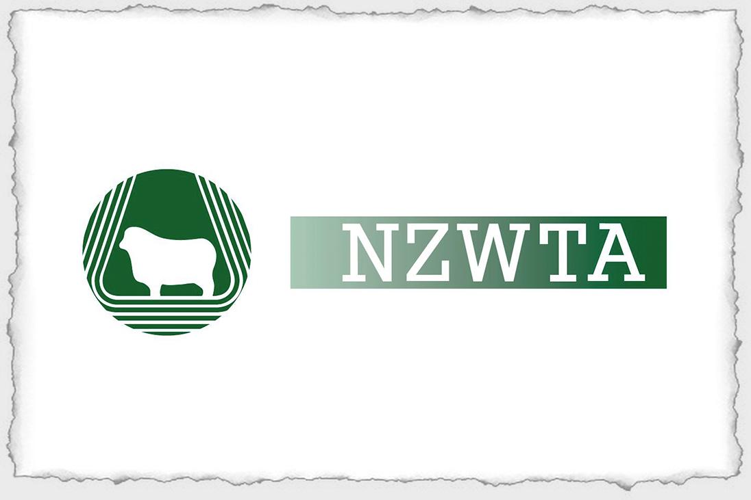 NZWTA