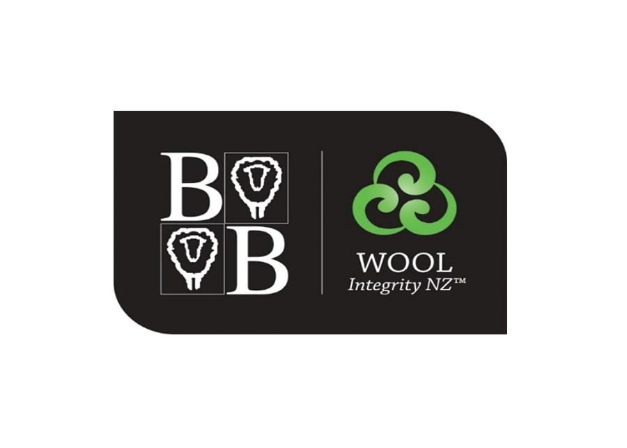 Wool Integrity
