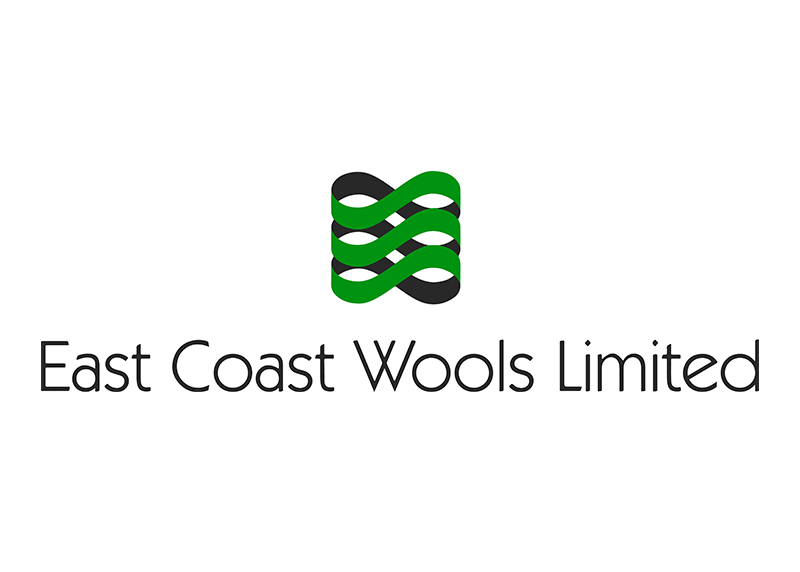 East Coast Wools