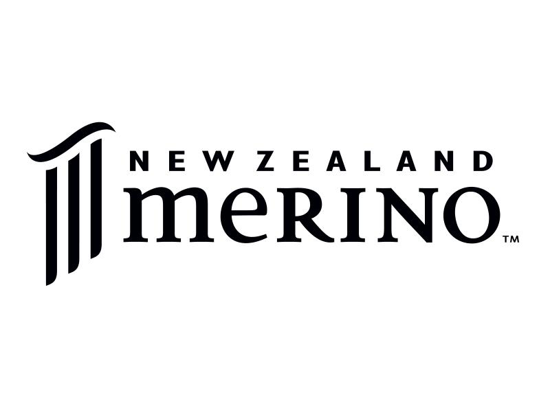 New Zealand Merino