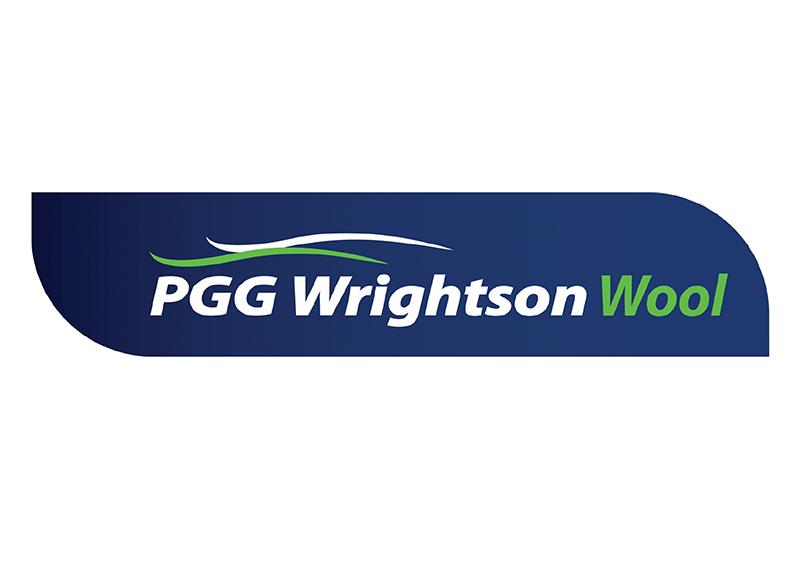 PGG Wrightson Wool