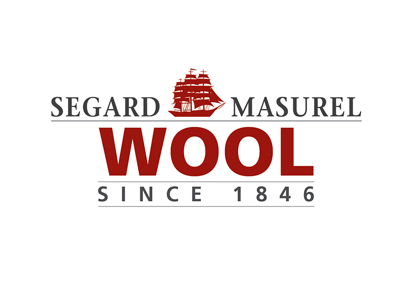 Segard Masurel Wool