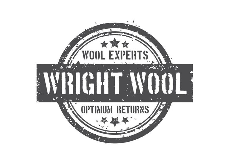 Wright Wool