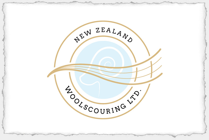 New Zealand Woolscourers Ltd