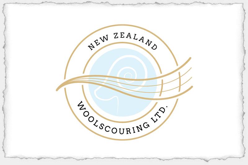 New Zealand Woolscourers Ltd